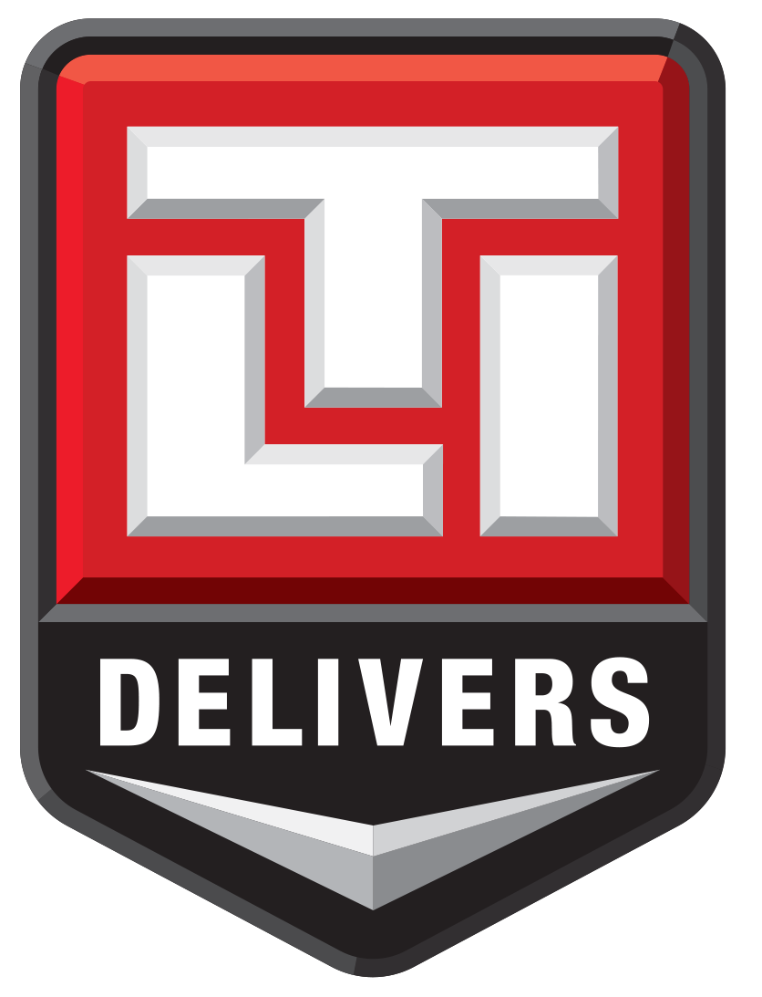 LTI Delivers, Inc